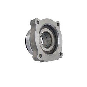 Timken - 2005-2015 Tacoma Right Rear Wheel Bearing