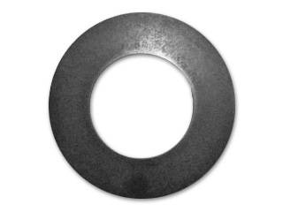 Dana Spicer - D35 Open Pinion Gear Thrust Washer - Image 1