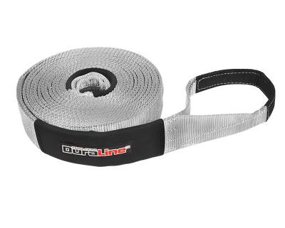 "Trail-Gear - DuraLine™ Recovery Strap 3""X30'"
