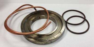 ARB® - ARB Seal Housing & O-Ring Kit 080701SP - Image 1