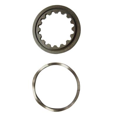 ARB® - ARB Clutch Gear & Wave Spring Kit, RD116, RD117 - Image 1