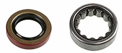 ECGS - R1561TV Rear Axle Bearing and Seal Kit - Image 1