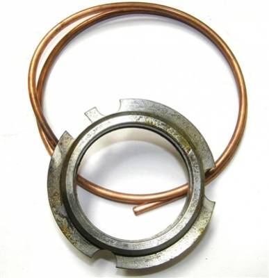 ARB® - ARB Seal Housing & O-Ring Kit 081809SP - Image 1