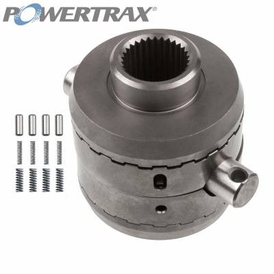 "Powertrax Lock-Right - GM 10 BOLT 8.5"" Powertrax Lock-Right 28 Spline - Image 1"
