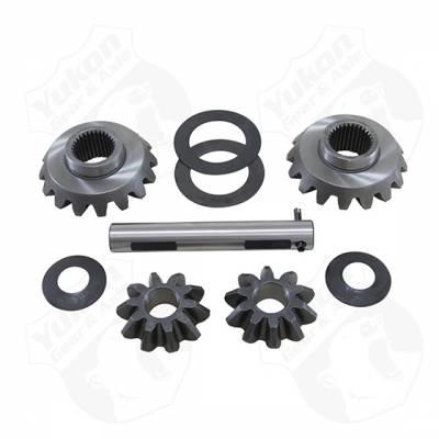 Yukon Gear - Spider Gear Kit for Dana 50 - Image 1