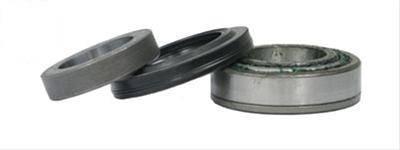 ECGS - SET 9 DANA 35/44HD Rear Axle Shaft Bearing Kit - Image 1