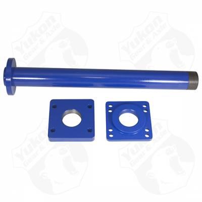 Yukon Gear - Toyota Axle Bearing Puller Tool - Image 1