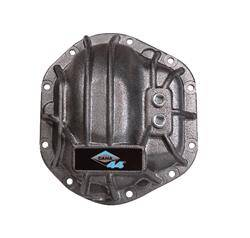 Dana Spicer - Jeep JL Dana 44 (220MM) Rear - Differential Cover - Image 1
