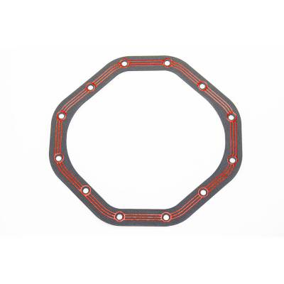 "LubeLocker - Chrysler 9.25"" Rear LubeLocker Gasket - Image 1"