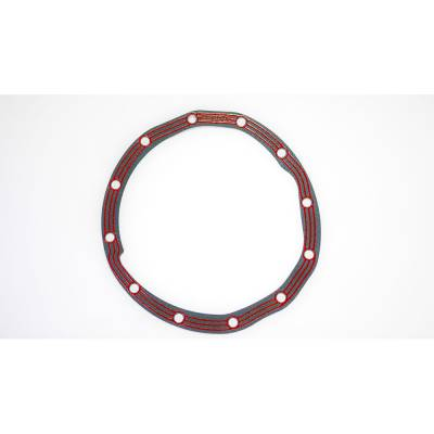 LubeLocker - GM 12 Bolt Car LubeLocker Gasket - Image 1