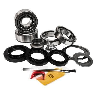 "Nitro Gear - Toyota 9"" IFS Master Install Kit - Image 1"