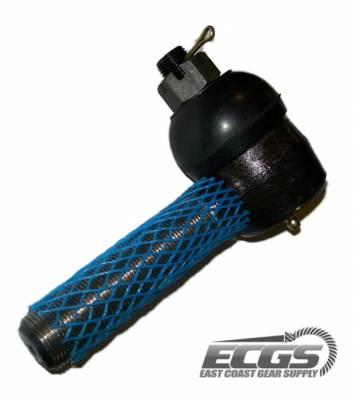 """ECGS - ES2234L 7/8""""x18TPI (LH) Tie Rod End - Image 1"""