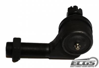 "ECGS - ES2234L OS 7/8""x18TPI (LH) Offset Tie Rod End - Image 1"