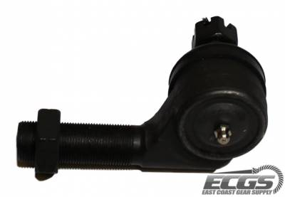 "ECGS - ES2234R OS 7/8""x18TPI (RH) Offset Tie Rod End - Image 1"