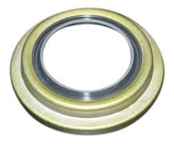 Dana Spicer - DANA 60 Kingpin Lower Seal - Image 1