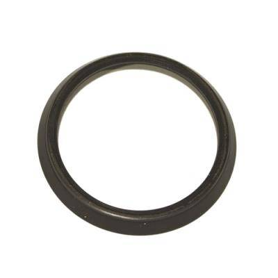 ECGS - DANA 60 Kingpin Upper Seal - Ford - Image 1