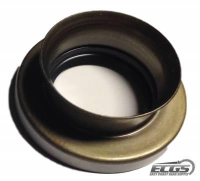 ECGS - Dana 60 Front Inner Axle Seal - Image 1