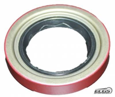 ECGS - Terramite Inner Axle Seal - Image 1