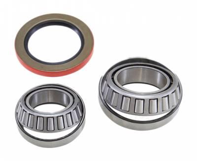 ECGS - Dana 60 Front Wheel Bearing Kit - Image 1