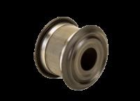 ECGS - Dana 60 Front Axle Tube Seals - Large - Image 1
