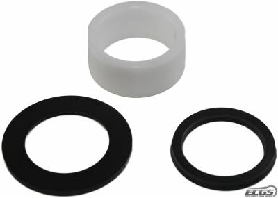 ECGS - DANA 60 Spindle Bushing - One Side - Image 1
