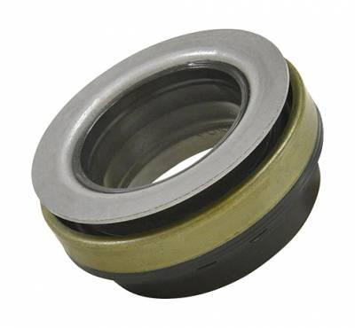 ECGS - Dana 60 Super Duty Front Inner Axle Seal - Image 1