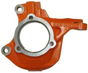 Reid Racing - Dana 30/44 JK REID Knuckle - Left - Image 1