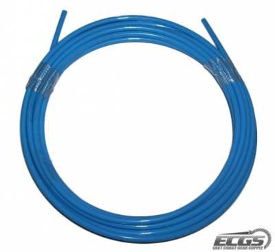 ARB® - ARB 5mm Blue Line ARB-170301 - Image 1