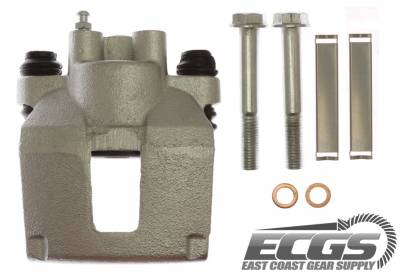 ECGS - FORD 8.8 BRAKE CALIPER (RIGHT HAND) - Image 1