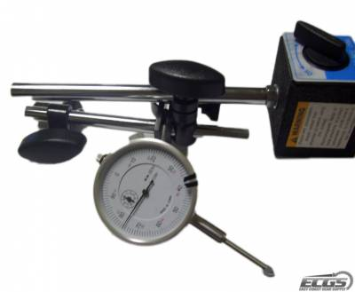 ECGS - DIAL INDICATOR & MAGNETIC BASE - Image 1