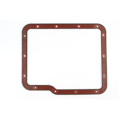LubeLocker - GM Powerglide LubeLocker Gasket - Image 1