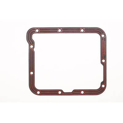 LubeLocker - Ford C4 LubeLocker Gasket - Image 1