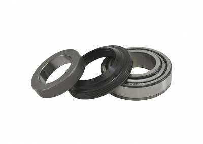 ECGS - Terramite Rear Axle Shaft Bearing Kit - Image 1