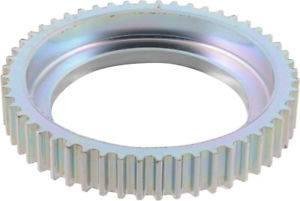 Dana Spicer - Jeep JK Rear Axle Tone Ring - Image 1