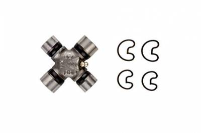 ECGS - Dana Spicer 1310 to 1330 Conversion U-Joint - Image 1