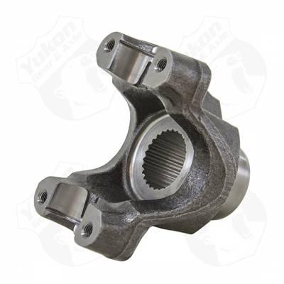 Yukon Gear - AMC 20 1310 U-Bolt Yoke - Image 1