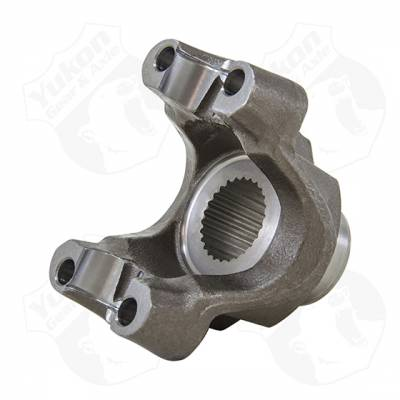 ECGS - Dana 44JK: 1310 Rear Yoke - U-Bolt - Image 1
