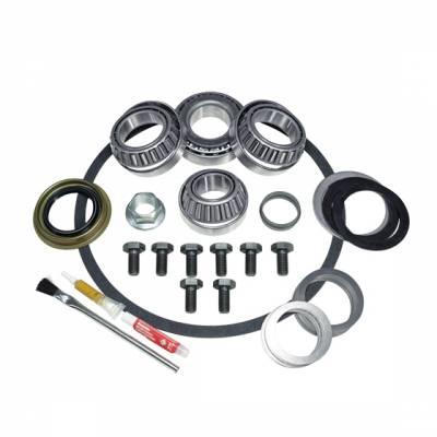 ECGS - AMC 20 Install Kit - MASTER - Image 1