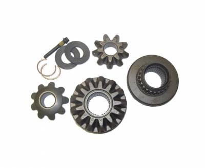 ECGS - Ford 8.8 T/L (POSI) Spider Gears - 31 Spline - Image 1