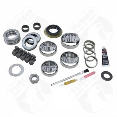 "Yukon Gear - Yukon GM 7.6"" IFS - Master Install Kit - Image 1"