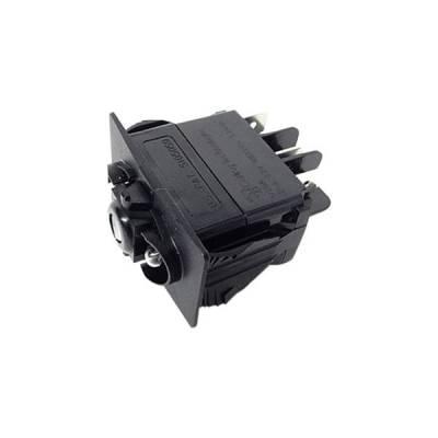 ARB® - ARB Air Locker Switch- 180209SP - Image 1