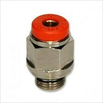 ARB® - ARB Compressor Push Lock ARB-170201 - Image 1