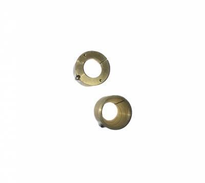 ECGS - Dana 60 Bronze Kingpin Bushings - Image 1