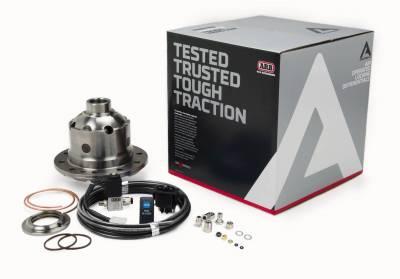 ARB® - Toyota Tundra 10.5 ARB Air Locker RD146 - (All) - Image 1