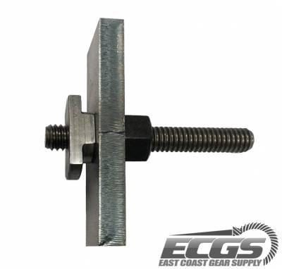 Bremsschlauch Bremsleitung für NISSAN NP300 PICKUP PICK UP 1661282