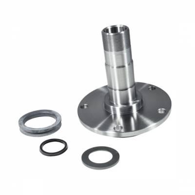 Yukon Gear - Dana 44 F150/Bronco Spindle - Image 1