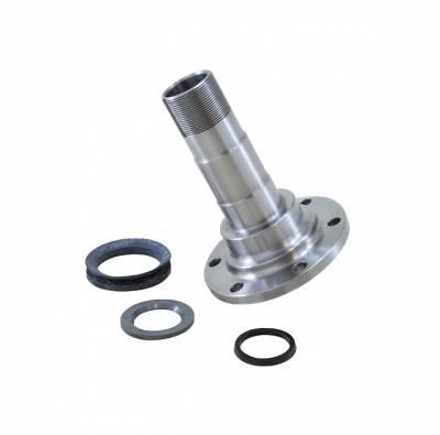 ECGS - Dana 44 GM/Wagoneer Spindle - Image 1