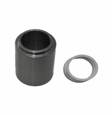 ECGS - Tacoma 8.4 Non ELD/ T100/ Tundra - Solid Spacer - Image 1