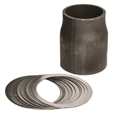 Nitro Gear - 90 & Up Toyota Landcruiser - SOLID SPACER - Image 1