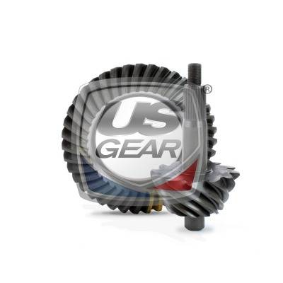 """US Gear - Ford 9"""" - 3.25 US Gear Ring & Pinion - Image 1"""